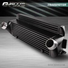 Fit For Bmw 1234 Series F20 F22 F32 Black Bolt On Performance Intercooler Kit