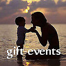 gift-events