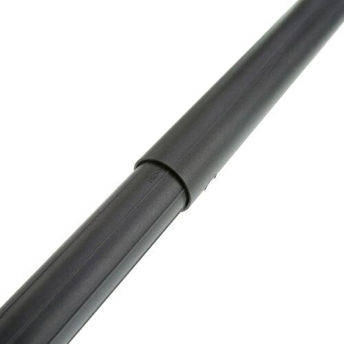 1x amortiguadores de amortiguador portón trasero gasdämpfer para bmw e70 x5 año de fabricación 2006-2013
