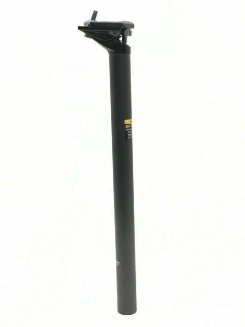 Cannondale C2 Carbon Fiber Road Bike Seatpost 25.4 x 350mm NEW