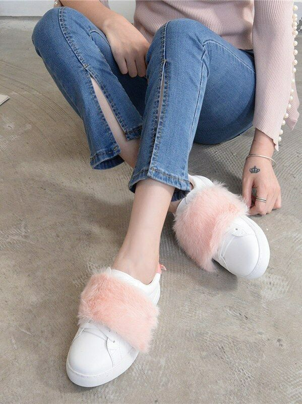 Zapatos REBECCA mujer VAN DIK mujer REBECCA NERO Velluto 1960CIN-NE 3be36b