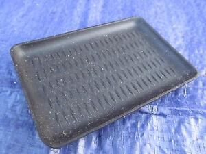 Console centrale petit tapis caoutchouc 51168242846 depuis e46 bmw 318i se ebay - Console centrale bmw e46 ...
