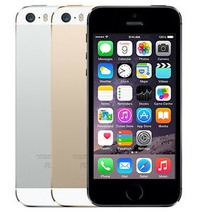 unlock iphone 5s t mobile apple iphone 5s 16gb 32gb 64gb factory unlocked t mobile 18130