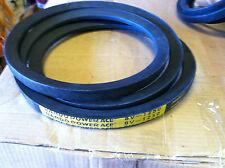 Gates V Belt 8v1250 For Gravel Pitconveyormachineaugerconstruction 1 X 125
