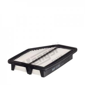 Étalon Filtre Filtre à air e1209l pour HONDA