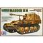 Tamiya-35255-German-Tank-Destroyer-Marder-III-M-1-35 miniature 1