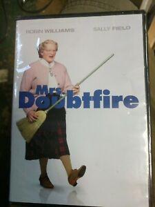 La-Senora-Doubtfire-DVD-2015