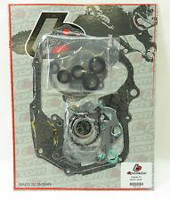 Honda XR70 CRF70 Complete Engine Gasket Kit Seal Kit  O Ring Kit OEM Replacement