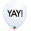 6-x-27-5cm-11-034-HAPPY-BIRTHDAY-Qualatex-Latex-Balloons-Party-Themes-Designs thumbnail 46