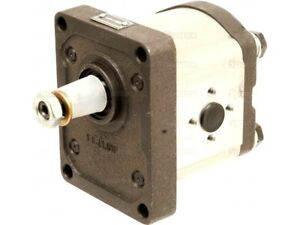 DIP PANNELLO 09-0408-90-03 Legante socket 3WAY