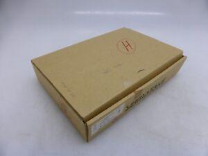 Honeywell-YAMATAKE-82408217001-82408217-001