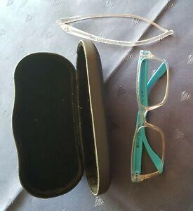 offizieller Laden süß Online-Verkauf Details zu Selbsttönende Gleitsichtbrille