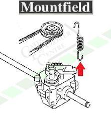 Mountfield Sp470 CAMBIO molla a trazione