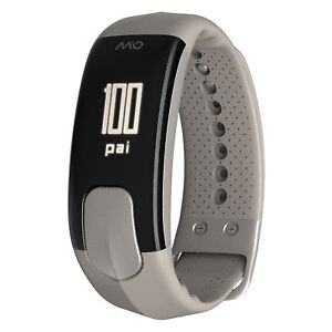 Mio-Slice-ALL-Day-Heart-Rate-Activity-Tracker-Stone-Size-Small