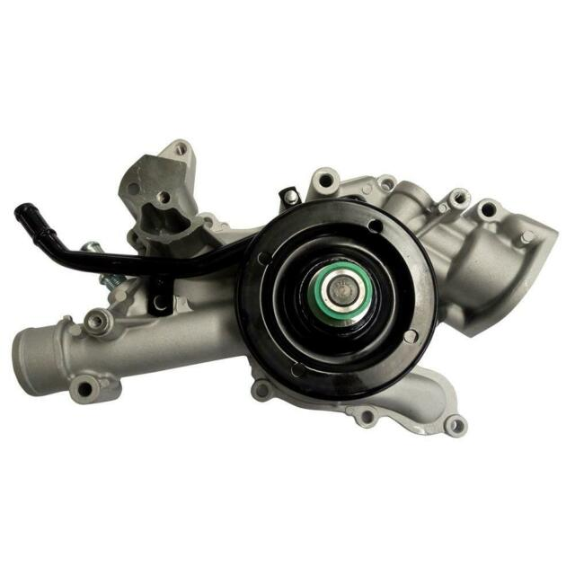 Engine Water Pump For 2003-2008 Dodge RAM 3500 V8 5.7l