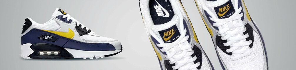reputable site 18537 ada1d About Nike Air Max Shoes