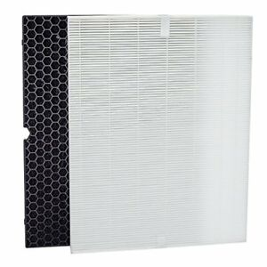 Winix-Filter-H-Cassette-for-2020EU-Air-Purifier-77-Litre-whiteblack