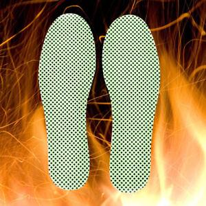 1-par-Zapatos-autocalentados-Turmalina-Calida-Plantillas-Cojin-de-pie-Insercion