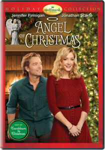Angel-Of-Christmas-New-DVD