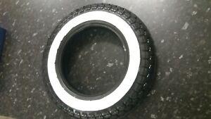 Lambretta-Vespa-Anlas-White-Wall-Tyre-3-50x10