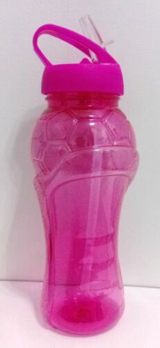 Ma bouteille sport jus de fruit Eau Coupe 800 ml Portable Voyage Bouteille