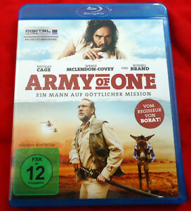 Army-of-One-Nicolas-Cage-Blu-Ray-2017
