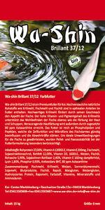 Koifutter-WA-Shin-Brilliant-37-12-30kg-Size-6mm-colour-astaxanthine-koi372