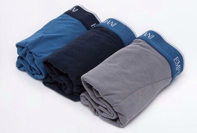 "jupe crayon stretch 22 /""smart casual coton satin rose chaud 6 à 18 2541-6"