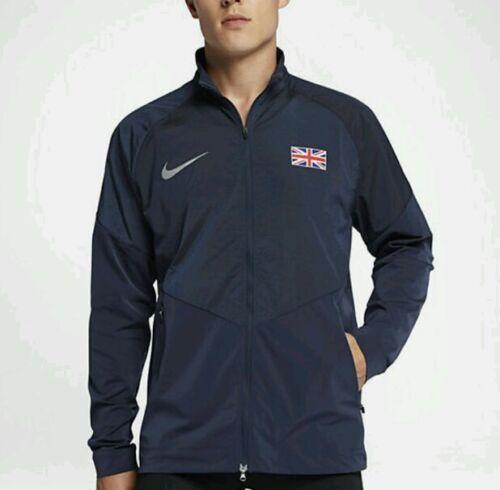 Grest Aa2040 451 da Britain Giacca stadio Nike Uomo q7wt1vHa
