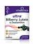 VITABIOTICS-ULTRA-VITAMIN-D-ZINC-SAGE-KRILL-OIL-FOLIC-ACID-SELENIUM-MAGNESIUM thumbnail 15