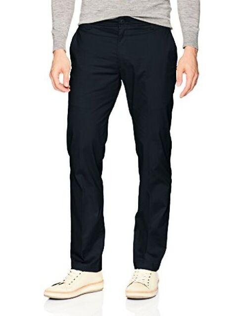 Lee Mens Sportswear Performance Series Extreme Comfort Pant Pick SZ//Color.