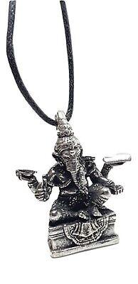 Lord Krishna Necklace//Hindu//Krishna Pendant//Hinduism//Unisex Pendant