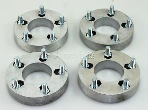 Ford-Mustang-05-32mm-Wheel-Spacers-55