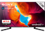 """miniatura 1 - TV LED 49"""" - Sony KD-49XH9505, UHD 4K, HDR, Android TV, X1 Ultimate,"""