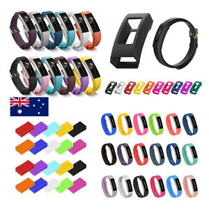 Replacement-Silicone-Band-Strap-Bracelet-Wristband-for-FITBIT-ACE-Kids-sport