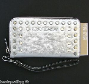 michael kors wallet wristlet phone case michael kors bags nz