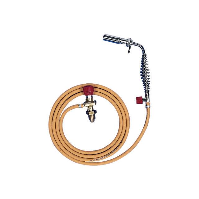Bullfinch 1260 Standard Burner