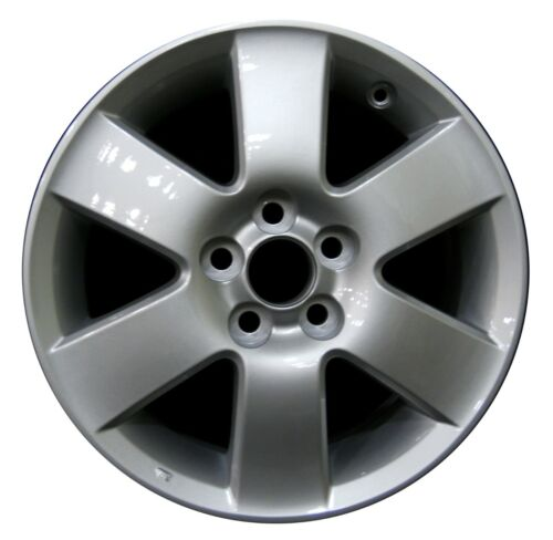 "15/"" Toyota Corolla Matrix 03 04 05 06 07 08 Factory OEM Rim Wheel 69424"