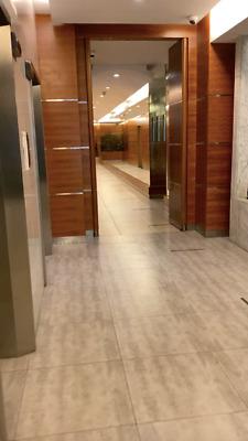 Excelente oficina en renta en paseo de la Reforma