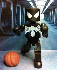 Marvel Minimates KRAVEN Wave 24 Avengers X-Men DC Spider-Man Back in Black