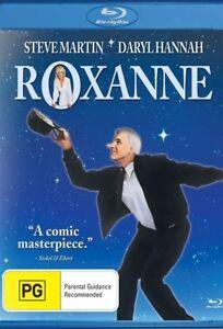 Roxanne-BLU-RAY-NEW