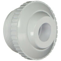 "Genuine Hayward Pool Sp1419d 1.5"" Hydrostream Return Fitting, 3/4 Eyeball"