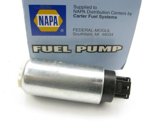 Autobest F236S Fuel Pump Strainer