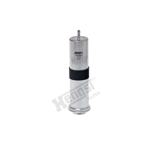 Genuine OE Quality Hella Hengst In Line Fuel Filter H339WK