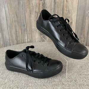 Tredafe Enduro-Pro sapatos unissex