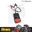 thumbnail 1 - Schumacher Digital 12V Battery Tester - SEBT175