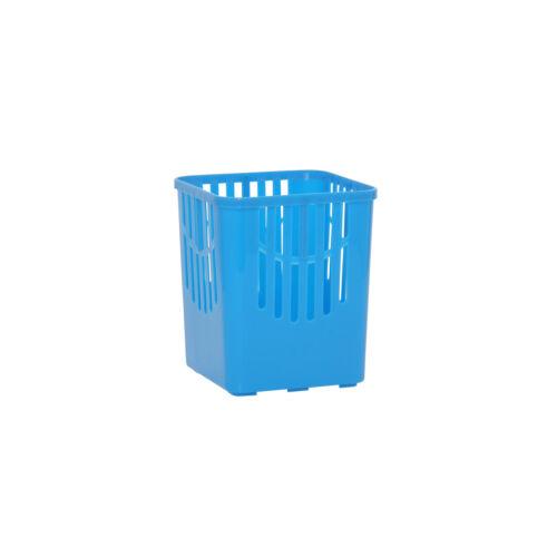 Farben Abtropfkorb Abtropfgestell Trockner Besteckabtropfer Kunststoff versch
