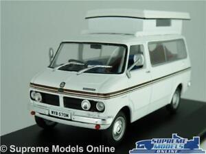Bedford Cf Model Camper Van 1:43 Scale Ixo Auto Sleeper Campervan Dormobile K8 8ogw1dgq-07155523-209172797