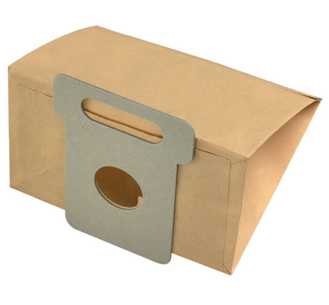 D309K 8 sacchetti filtro carta x De Longhi XTSS 130