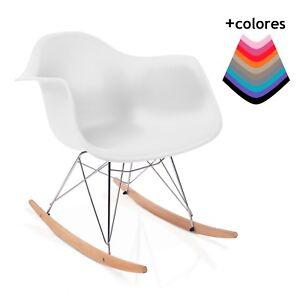 Silla-mecedora-balancin-clasico-moderno-silla-asiento-con-balanceo-Rocker